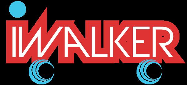 iWalker